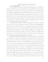 MỘT số BIỆN PHÁP NÂNG CAO CHẤT LƯỢNG CHO TRẺ 5 6 TUỔI làm QUEN CHỮ cái t LAN 2015 CHỐT