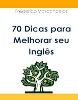 70 Dicas para Melhorar seu Inglês