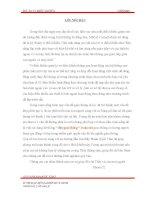 Đồ án kĩ THUẬT VI điều KHIỂN BKĐN GVHD PHẠM QUỐC THÁI  (4)