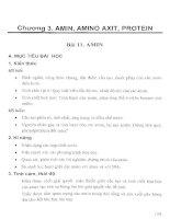 Thiết kế bài giảng hóa học 12 nâng cao (tập 1)  phần 2