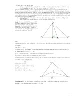 100  bai toán hình có lời giải và  các bài toán giải ngược từ cuối   lớp 4