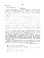 35 đề ôn luyện tiếng việt ớp 5