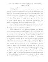 skkn rèn kĩ năng sống cho học sinh lớp 12 qua giờ đọc   hiểu truyện ngắn trong chương trình ngữ văn 12