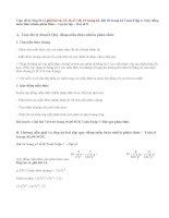 Giải bài 14,15,16, 17,18,19, 20 trang 43, 44 Toán 8 tập 1:Quy đồng mẫu thức nhiều phân thức