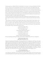 tám câu cuối tình cảnh lẻ loi của người chinh phụ