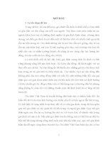 """Biến đổi cấu trúc  chức năng gia đình người Kinh ở nông thôn trung du đồng bằng Bắc bộ trong giai đoạn hiện nay"""" (nghiên cứu trường hợp tại xã Bản Nguyên, huyện Lâm Thao, tỉnh Phú Thọ)"""