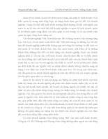 ĐỒ án tốt NGHIỆP một số GIẢI PHÁP HOÀN THIỆN CÔNG tác QUẢN lý tài CHÍNH tại CÔNG TY cơ KHÍ THƯƠNG mại HOÀNG NAM