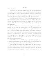 TUYỂN CHỌN, XÂY DỰNG VÀ SỬ DỤNG HỆ THỐNG BÀI TẬP HÓA HỌC 12 NÂNG CAO NHẰM PHÁT TRIỂN NĂNG LỰC TỰ HỌC CHO HỌC SINH THPT (PHẦN HÓA HỌC HỮU CƠ)