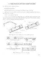 Ebook cấu tạo kiến trúc và chọn hình kết cấu  phần 2