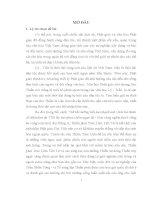 """Sự vận động của tư tưởng """"Cư trần lạc đạo"""" trong văn chương Thiền phái Trúc Lâm Yên Tử"""