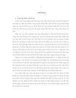 LVCH: NGHIÊN CỨU XÂY DỰNG BỘ ĐIỀU KHIỂN TỪ THÔNG CHO HỆ THỐNG TRUYỀN ĐỘNG ĐIỆN MỘT CHIỀU CÓ  THAM SỐ J BIẾN ĐỔI ỨNG DỤNG MẠNG NƠ RON