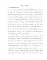 THƠ NHƯ LÀ MỘT BIỆN PHÁP TU TỪ TRONG TRUYỆN KỂ TRUNG ĐẠI VIỆT NAM QUA MỘT SỐ TÁC PHẨM TIÊU BIỂU (TRUYỀN KỲ MẠN LỤC, THÁNH TÔNG DI THẢO, TRUYỀN KỲ TÂN PHẢ)