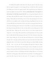 Tieu luan QLNN chuyen vien 20116 xử lý vi phạm pháp luật về tài nguyên và môi trường ở xã mỹ hiệp, huyện phù mỹ