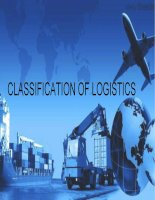 PUSAHU sales contract export