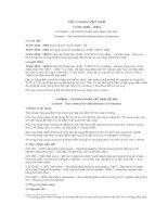 TCVN 4030 2003 xi măng phương pháp xác định độ min