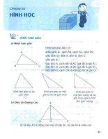 Sách giáo khoa Toán lớp 5 phần 2   NXB Giáo Dục Việt Nam