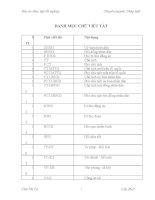 báo cáo thực tập: công tác tư pháp hộ tịch trên địa bàn xã, phường, thị trấn