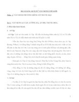 BÀI GIẢNG LỊCH sử văn MINH THẾ GIỚI