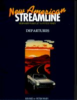 thuvienso infooxford   new american streamline  1  departures students book