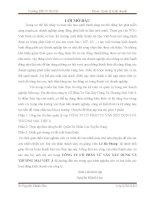 Báo cáo thực tập: Quản Trị Nhân Lực-Tuyển Dụng tại CÔNG TY CỔ PHẦN TƯ VẤN XÂY DỰNG VÀ THƯƠNG MẠI VIỆT Á.