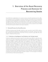 This chapter studies the role of bank and nonbank fi nancial intermediaries in the provision of longterm fi nance. In particular, based on data from different fi nancial institutions, it reports on the extent to which fi nancial institutions hold longterm