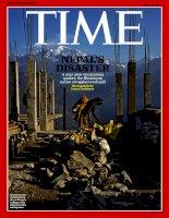 Time asia   25 april 2016 vk com stopthepress