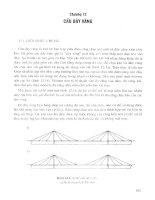 Ebook cầu bê tông cốt thép trên đường ôtô (tập 2)  phần 2