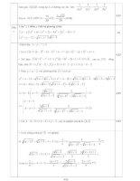 Tổng hợp 125 đề thi thử toán THPT quốc gia (có lời giải chi tiết 2016) phần 6 1