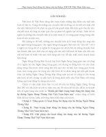 Đánh Giá Thực Trạng Hoạt Động Tín Dụng Của Hệ Thống Ngân Hàng Thương Mại Việt Nam Hiện Nay (2)