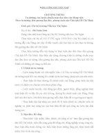 BẢN ĐĂNG KÝ HỌC TẬP VÀ LÀM THEO TGĐĐ HỒ CHÍ MINH