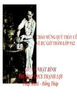 Bài 14 Việt Nam sau chiến tranh thế giới thứ nhất Lịch sử 9