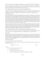 OCDI TIẾNG VIỆT Phan 5 Chuong  5.2