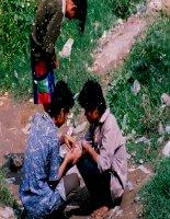 Nhận thức chung về ma túy và nhận biết một số loại ma túy phổ biến ở Việt Nam hiện nay