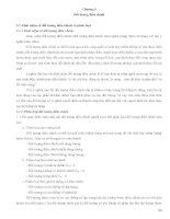 Baì giảng chi tiết môn lý thuyết điều khiển tự động dùng cho nghành máy tàu biển chuong 5