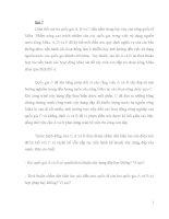 bài tập cá nhân công pháp 1 đề 7
