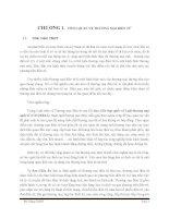 Bài giảng thương mại điện tử   chương 1  tổng quan về thương mại điện tử (40tr)