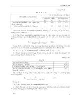 HỆ SỐ ψ1 VÀ ψ2 - 22TCN 18 79 (chuong 5 2, ket cau BT toan khoi va BTCT)