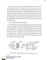 Hỏi đáp thiết kế và thi công nhà cao tầng tập 2( phan 2)