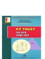 ky thuat che bien luong thuc tap 1 phan1 0175