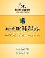 androidnfcapplicationdevelopmentenvironmentsetup 141012022104 conversion gate01