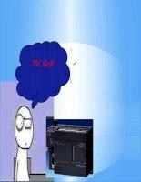 bài giảng PLC (điều khiển tự động)