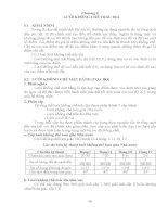 Giáo trình trắc địa  phần 2   phạm viết vỹ