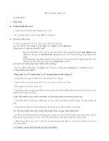 ĐỀ CƯƠNG VẬT LÝ 7 HỌC LÌ 2