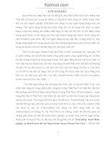 GIẢI PHÁP HOÀN THIỆN NGHIỆP vụ THANH TOÁN THẺ tại NGÂN HÀNG NGOẠI THƯƠNG VIỆT NAM