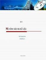 HCI lec5 final