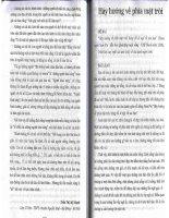 Ebook tuyển tập đề bài và bài văn nghị luận xã hội  phần 2