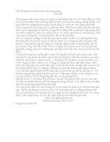 đề văn lớp 6: kể chuyện chú cuội cung trăng theo lời kể của chú cuội.