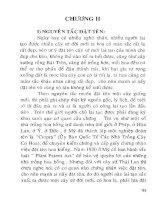 Ebook kỹ thuật trồng và ghép sứ thái lan đời mới (quyển 2)  phần 2