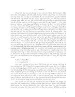 SKKN sử dụng hàm đặc trưng, giải c,2014