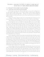 MỘT SỐ GIẢI PHÁP VÀ KIẾN NGHỊ NHẰM NÂNG CAO HIỆU QUẢ SỬ DỤNG VỐN LƯU ĐỘNG TẠI CÔNG TY CỔ PHẦN ĐẦU TƯ SẢN XUẤT VÀ XÂY DỰNG HÀ NỘI